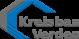 Logo_Kreisbaugesell.Verden_Abruf_30.4.15_Homepage