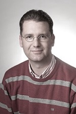 Jann Stehmeyer