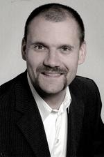 Marco Hezel