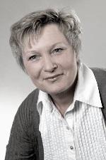 Brigitte Leider