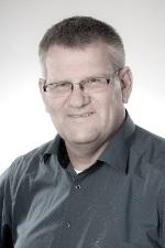 Uwe Loeck