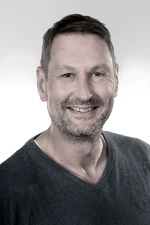 Knud Bewersdorff