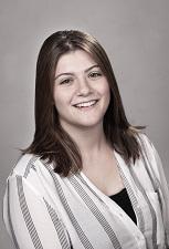 Jessica Hezel