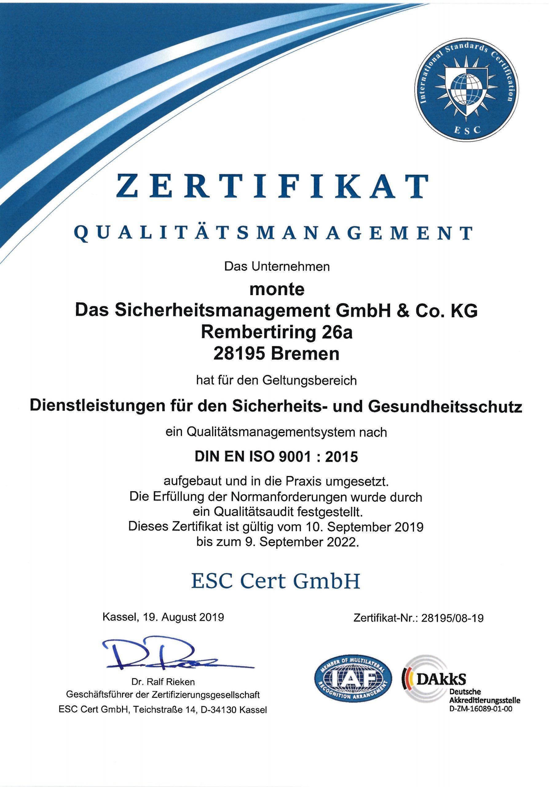 zertifikat_din_en_iso9001-2015